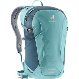deuter Speed Lite 20 Backpack, blauw